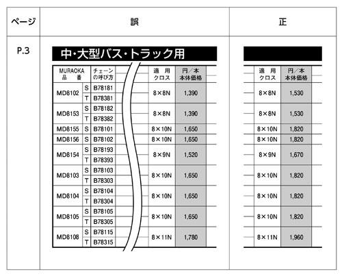 seigohyou20131023.jpg